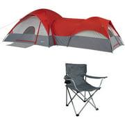 Camping Chairs Walmart Com