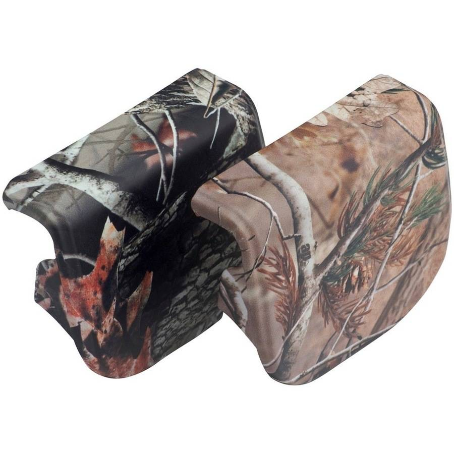 Excalibur Cheekpiece, Realtree AP
