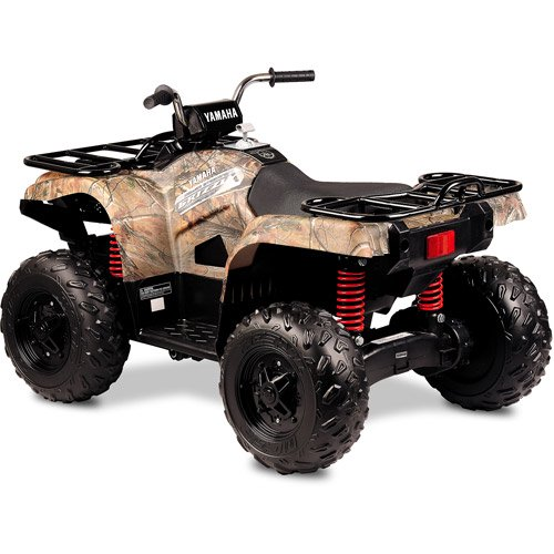 Yamaha Grizzly 24-Volt Battery-Powered Ride-On, Camo - Walmart.com on yamaha bruin 250 wiring diagram, yamaha virago 750 wiring diagram, yamaha raptor 700 shock absorber, yamaha raptor 700 suspension, yamaha dirt bike wiring diagram, yamaha fz6r wiring diagram, yamaha banshee wiring diagram, yamaha raptor 700 ignition coil, yamaha raptor 700 serial number, yamaha rhino wiring diagram, yamaha rectifier regulator wiring diagram, yamaha big bear 350 wiring diagram, yamaha raptor 700 oil type, yamaha raptor 700 battery, yamaha kodiak 450 wiring diagram, yamaha fz8 wiring diagram, yamaha raptor 700 parts, yamaha grizzly wiring diagram, yamaha big bear 400 wiring diagram, yamaha wolverine wiring diagram,