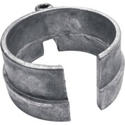 Martyr 3861634 Anode For Volvo Penta