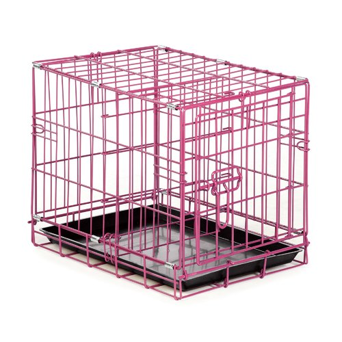 ProSelect Easy Pet Crate