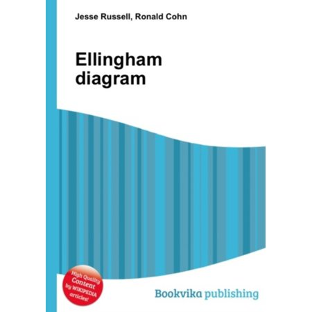 Ellingham diagram walmart ccuart Gallery