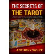The Secrets of Tarot