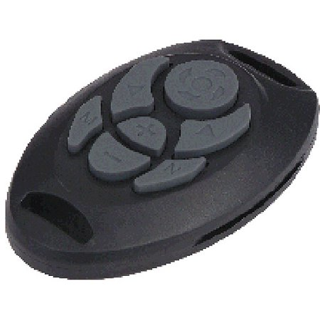 Watersnake Replacement Remote Control Unit for Shadow Motors,