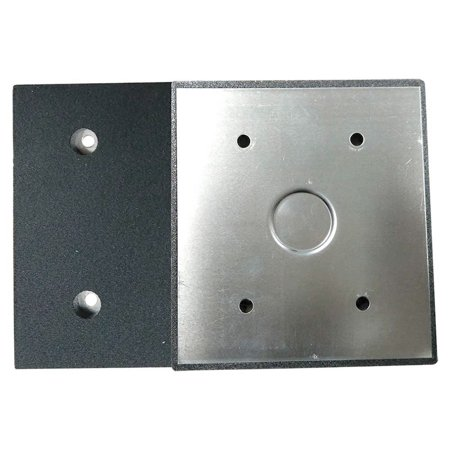 Stick on Sanding Pad for 330 Finishing Sander Replaces Porter Cable (Porter Cable 330 Speed Bloc Sander Parts)
