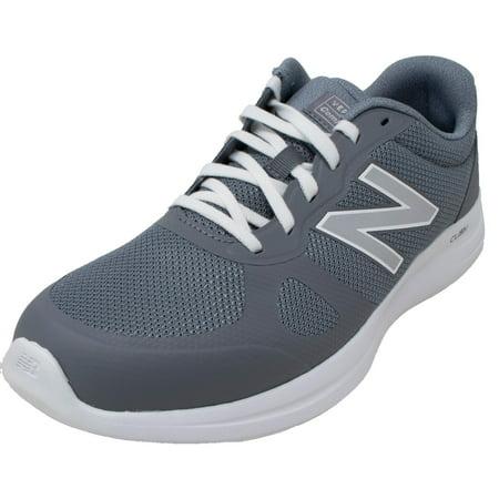 New Balance MVERS Running Shoes - 9.5M - Lg1 - image 3 of 3