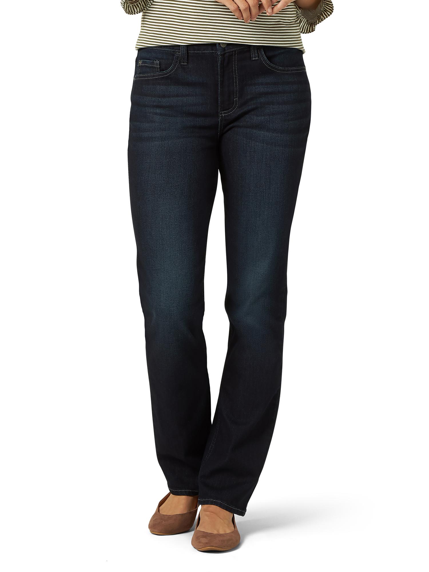 Rewash Juniors Striped Snap-Side Jeans