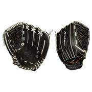 "Akadema 13"" ACE70 Series Fastpitch Softball Glove, Left Hand Throw"