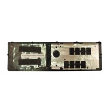 42.4YU06.001 Acer Hard Drive Cover ASPIRE E1-522