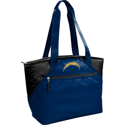 Rawlings San Diego Chargers Cooler Tote
