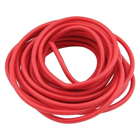 Allstar Performance ALL76560 12 ft. 12 AWG Red Primary Wire - image 1 of 1