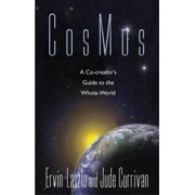 CosMos - eBook