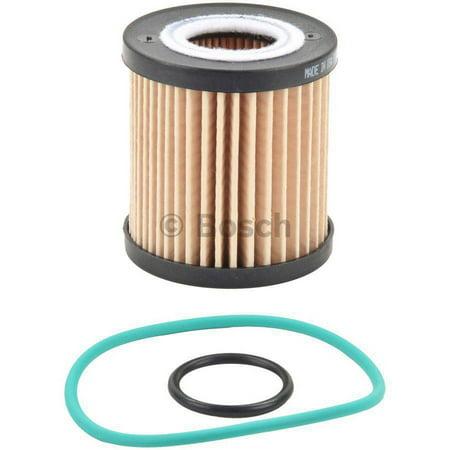 Bosch 3972 Oil Filter