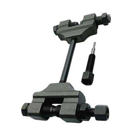 Stand Up Electric Scooter >> 25 Chain Breaker Tool For Electric Scooter Kid Stand Up Gas Scooter
