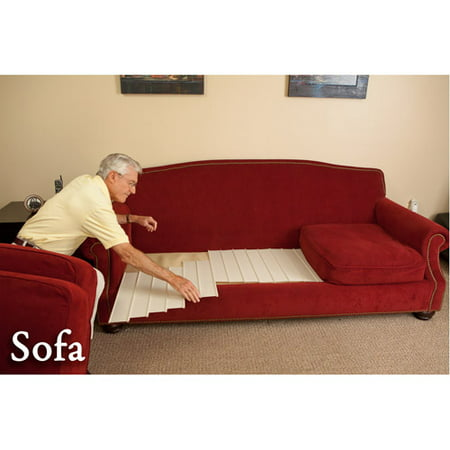 Sofa Support Boards Best Of Couch Support Boards And