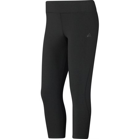 Adidas Black Cross Trainer - adidas Women's Ultimate 3/4 Training Tights Black