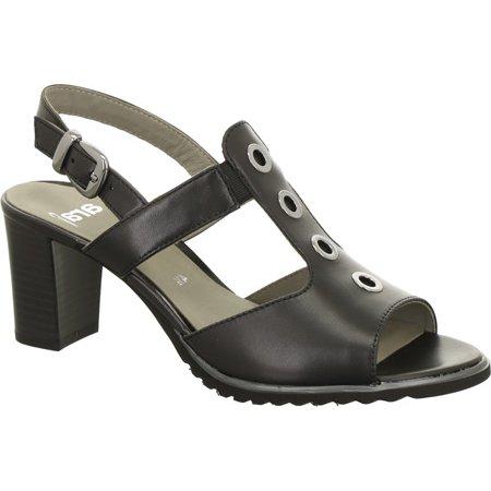 ... ara Women's Gale 35647 Sandal