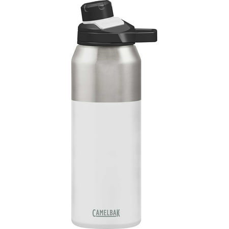 Camelbak Chute Mag Vacuum 32 oz. Bottle