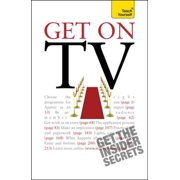 Get On TV - eBook