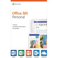 microsoft office 365 personal product key free