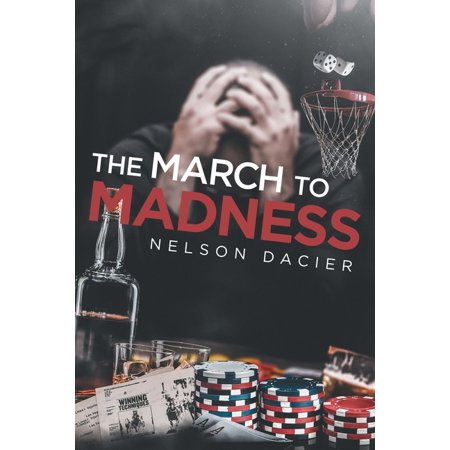 The March to Madness (Paperback)