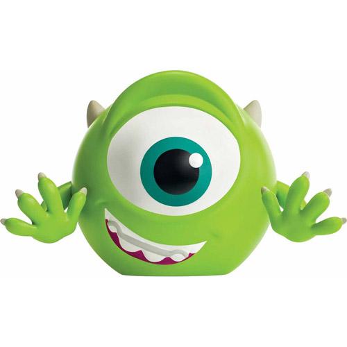 Monsters University Roarin' Rollers Mike