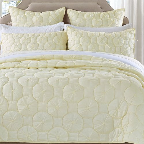 Calla Angel Dream Waltz Quilt