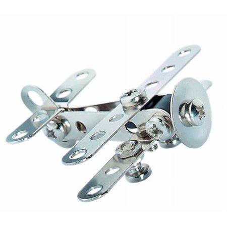 Eitech 10045-C45 Basic Mini Aircraft Construction Set