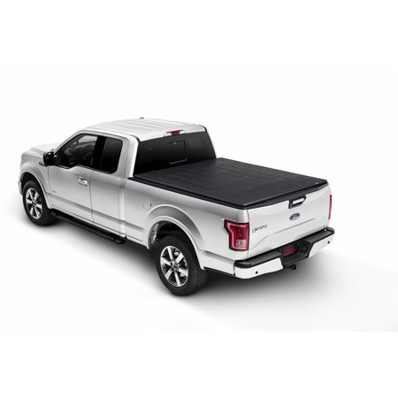 Extang 92915 2005 2015 Tacoma 6 Ft Trifecta 2 0 Tonneau Cover
