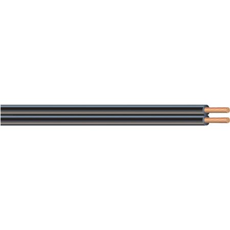 Woods Ind. 09503-50-08 Cable (Wood Cables)