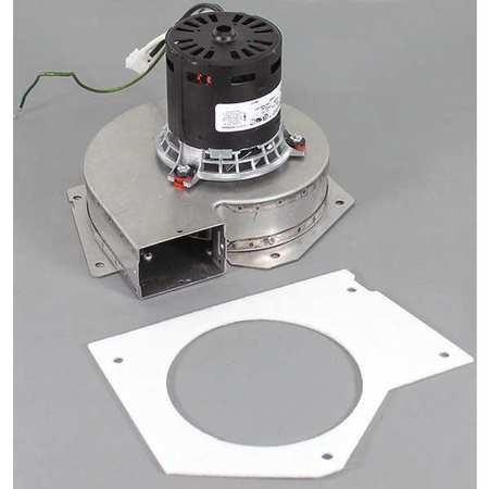 TRANE BLW1312 Inducer Motor G0114129