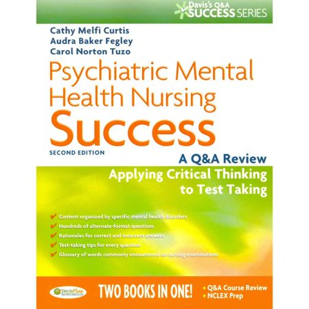 Audiobook Nursing Process Concepts and Application Wanda Walker Seaback On CD Amazon com