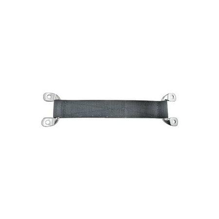 MACs Auto Parts Premier  Products 67-40135 Door Check Strap Kit