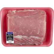Pork Loin Roast Boneless, 2.0 - 2.6 lb