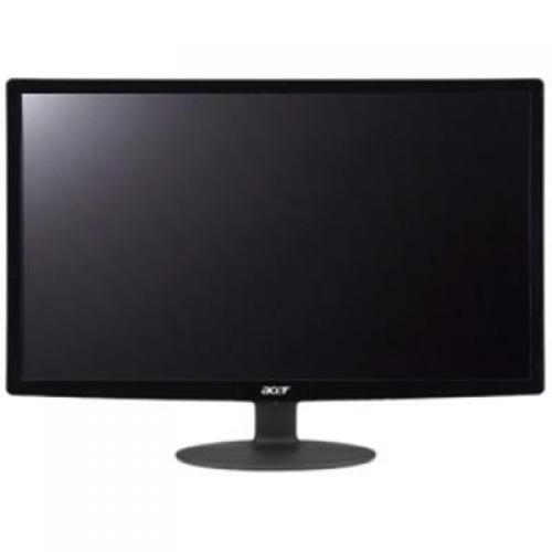 Acer S181HL(Digital) Drivers