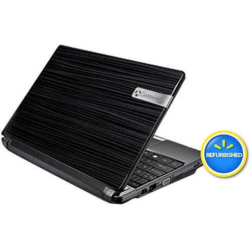 Gateway Netbook Lt4008u 1.6ghz 1gb 320gb