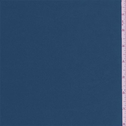 Blue Jade Lining, Fabric By the Yard