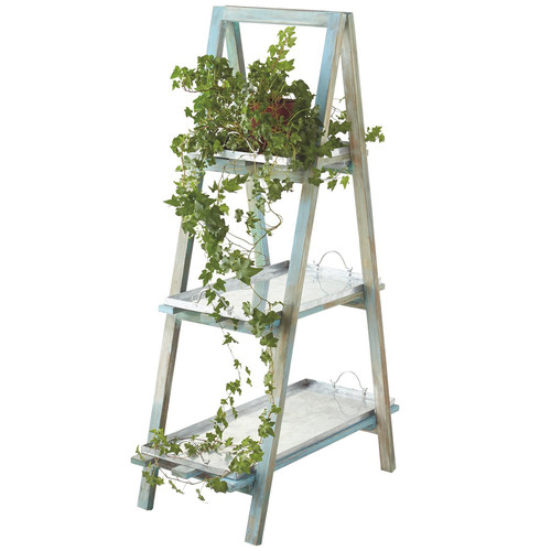 CBK Plant Stand by Midwest-CBK