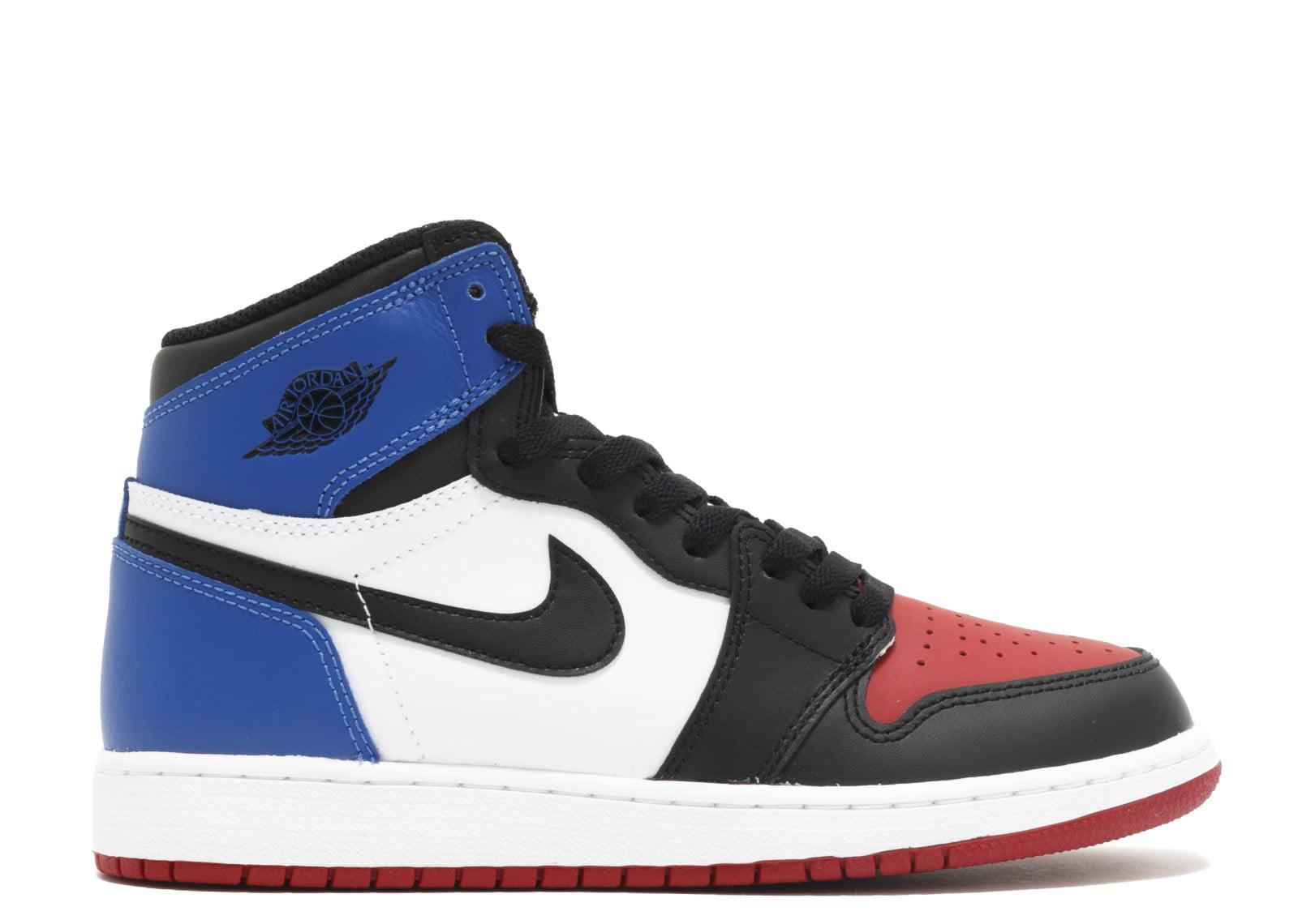 Air Jordan 1 Retro High Og Bg (Gs