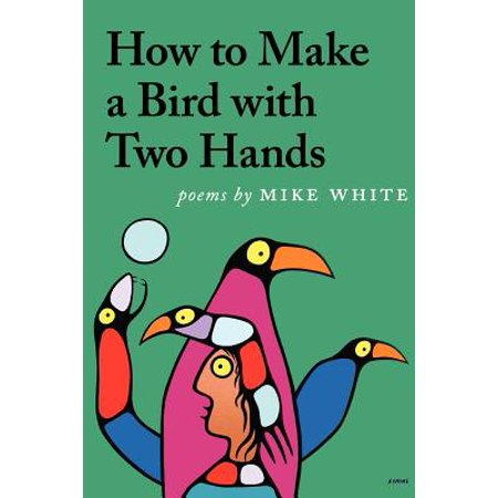 How to Make a Bird with Two Hands