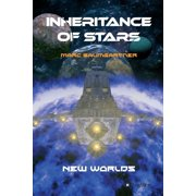 Inheritance of Stars - eBook