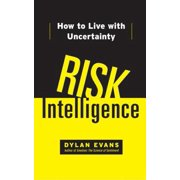 Risk Intelligence - eBook