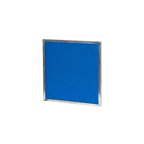 Accumulair GS12X20X0. 5 Washable Air Filters