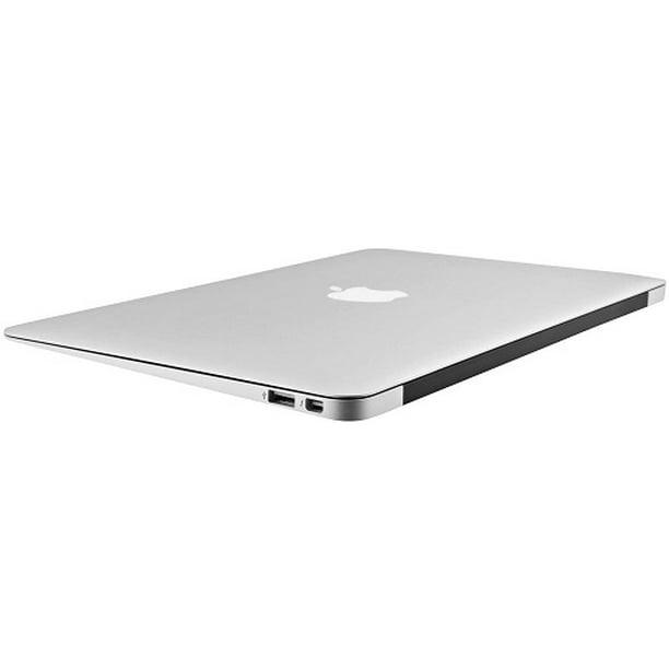 "Apple MacBook Air 13.3"" Intel Core i7 2.20GHz 8GB RAM ..."