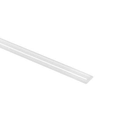 PVC Plastic Welding Rods,5mm Wide,2.5mm Thick,1 Meter,Welding Sticks,for Plastic Welder Gun/Hot Air Gun
