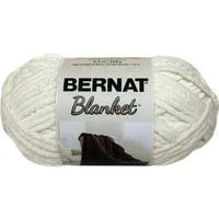 Bernat Blanket Yarn, 108 Yd.