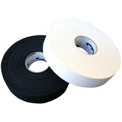 Hockey Tape by