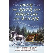 Over the River and Through the Woods - eBook