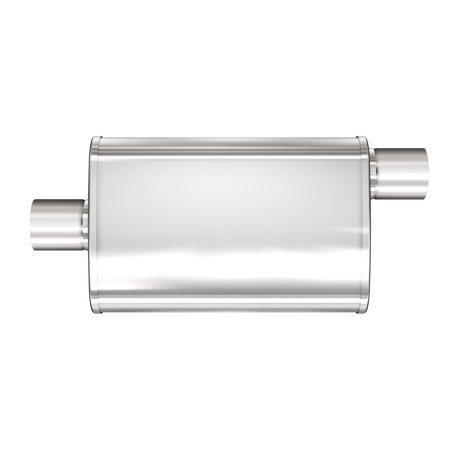 Magnaflow Performance Exhaust 13259 XL 3 Chamber Muffler