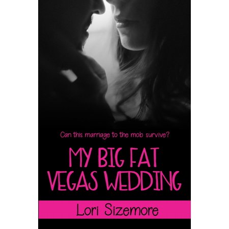 My Big Fat Vegas Wedding - - Halloween Weddings In Vegas